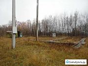 Участок 17 сот. Хабаровск
