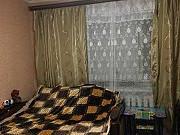 Комната 18.6 м² в 1-ком. кв., 3/5 эт. Скопин