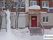 Помещение свободного назначения, 45.4 кв.м. Печора