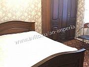 Дом 45 м² на участке 1 сот. Ростов-на-Дону