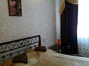 2-комнатная квартира, 63 м², 3/4 эт. Томск