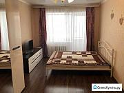 1-комнатная квартира, 32 м², 5/5 эт. Пересвет