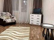 1-комнатная квартира, 38 м², 10/17 эт. Курск