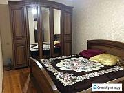 Комната 30 м² в 3-ком. кв., 5/6 эт. Махачкала