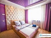 1-комнатная квартира, 36 м², 7/9 эт. Томск