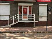 Офисное помещение, 70 кв.м. Нижний Новгород