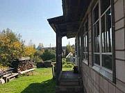 Дом 126 м² на участке 27 сот. Киров