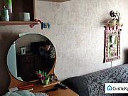 Комната 12 м² в 4-ком. кв., 1/5 эт. Красноярск