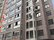 3-комнатная квартира, 65.8 м², 1/27 эт. Воскресенское
