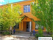 Собственник продает офисы + склады 1960 кв.м. Астрахань