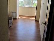 3-комнатная квартира, 109.2 м², 5/5 эт. Биробиджан