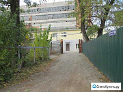 Помещение свободного назначения, 702 кв.м. Волгоград