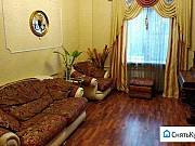 3-комнатная квартира, 67 м², 3/5 эт. Жуковский