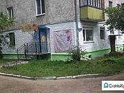 Помещение свободного назначения, 33 кв.м. Чайковский