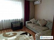 1-комнатная квартира, 40 м², 2/5 эт. Рузаевка