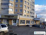 Площади в торговом доме от 12 до 40 кв.м Чебоксары