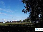 Участок 14 сот. Новоалтайск