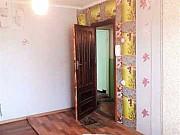 Комната 18 м² в 4-ком. кв., 4/5 эт. Сысерть
