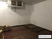 Складское помещение, холодильные камеры Калининград