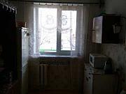 4-комнатная квартира, 84 м², 3/5 эт. Ярославский