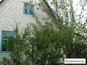 Дача 56 м² на участке 6 сот. Курск