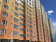 2-комнатная квартира, 64 м², 12/17 эт. Железнодорожный