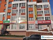 Помещение свободного назначения, 15 кв.м. Брянск