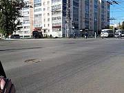 2-комнатная квартира, 47.5 м², 5/9 эт. Саранск