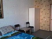 1-комнатная квартира, 24 м², 2/3 эт. Ульяновск
