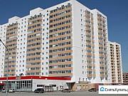 Продам торговое помещение, 57 кв.м. Новосибирск