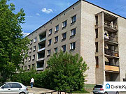 Комната 18 м² в > 9-ком. кв., 1/5 эт. Дубна