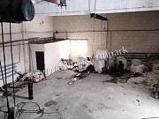 Производственное помещение, 325 кв.м. Кострома