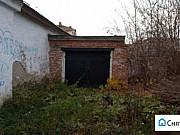 Складское помещение, 23.8 кв.м. Буинск