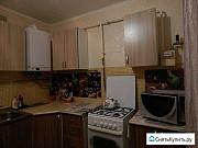 1-комнатная квартира, 42 м², 3/5 эт. Йошкар-Ола