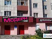 Торговое помещение, 14.3 кв.м. Череповец