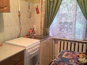 1-комнатная квартира, 25 м², 1/2 эт. Иваново