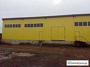 Складское помещение, 466 кв.м. Пермь
