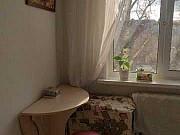 Комната 12 м² в 3-ком. кв., 5/5 эт. Сергиев Посад