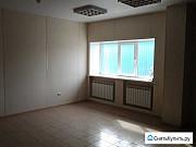 Офисное помещение, 29 кв.м. Красноярск