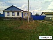 Дом 80 м² на участке 10 сот. Приютное