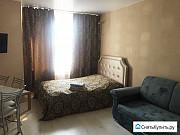2-комнатная квартира, 60 м², 16/24 эт. Ульяновск