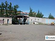 Помещение свободного назначения, 7305 кв.м. Великий Новгород