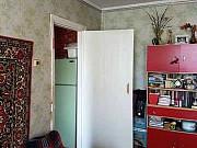1-комнатная квартира, 33.7 м², 3/5 эт. Елизово