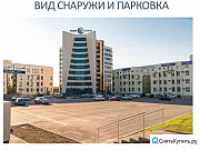 Офисное помещение, 50 кв.м. Кемерово
