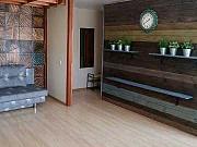 2-комнатная квартира, 50 м², 5/5 эт. Ижевск