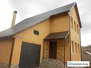 Дом 170 м² на участке 10 сот. Горно-Алтайск
