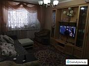 Комната 45 м² в 2-ком. кв., 5/9 эт. Новый Уренгой