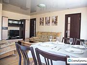 2-комнатная квартира, 45 м², 5/5 эт. Кострома