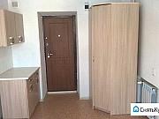 Комната 12 м² в 1-ком. кв., 3/9 эт. Томск