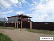 Дом 253 м² на участке 18 сот. Нерехта